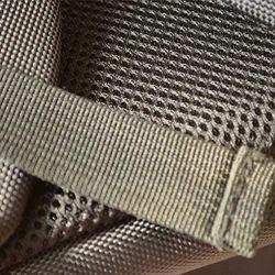 Cotton Lycra 35-36 mm Backpack Lining Fabrics