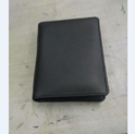 Lm Leather Passport Wallets