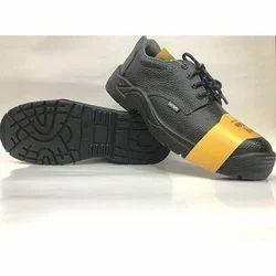 Sansafe Brand Safety Shoes