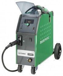 Automig2 183I 233I 273I MIG Welding Machines