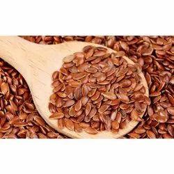 Karani Seeds