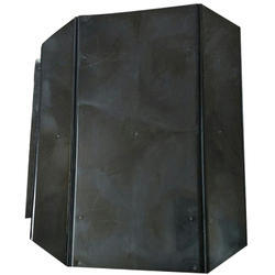 Joje Sewing Machine Oil Drip Pan, Packaging Type: Box