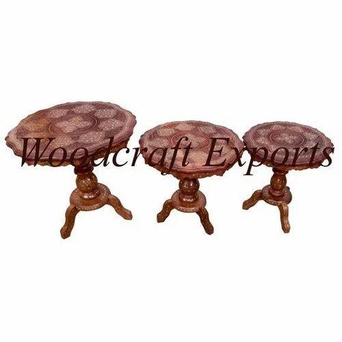 Magnificent Wooden Hand Carved Coffee Tables Spiritservingveterans Wood Chair Design Ideas Spiritservingveteransorg
