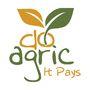 Farmula Agri Ventures