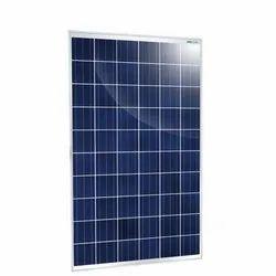 Indosolar Solar Panel