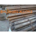 En8 Alloy Steel Rod