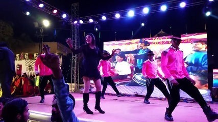 Orchestra western dance groups for wedding event in nakodar chowk orchestra western dance groups for wedding event altavistaventures Gallery