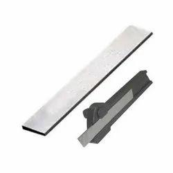 High Speed Steel 3/32x1/2x4 Inch Hss Cut Off Blade
