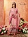 Kessi Fabrics Pvt. Ltd. Suits