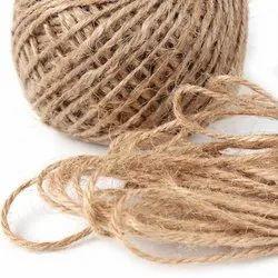 Jute Binding Rope