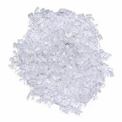 Natural LD Plastic Granules, Low Density, Packaging Type: Bag