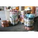 Aluminum Anodize Wires