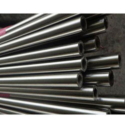 Stainless Steel 304 Oval Pipe