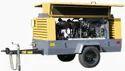 Compressor Hiring Service