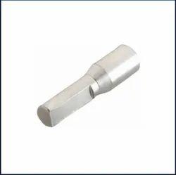 Aluminium Reducer Type Terminal Ends