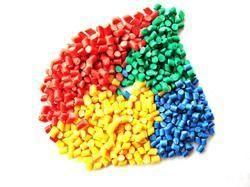 PVC Compounds