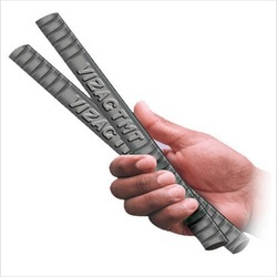 Vizag 10mm Iron TMT Bar