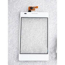 E615 Touch Screen
