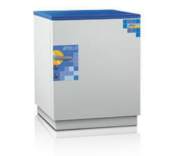 Godrej Dataline  Data Safe 90 Ltr