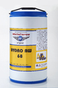 Motoforce Grade: Meet Is - 10522 - 1983 Hydro Aw 10 / 32 / 46 /68 Oil, Packing Size(litres): 20 And 210 Ltr