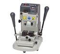 Silca Twister II Key Cutting Machine