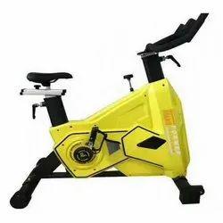 FBS 902 Spin Bike
