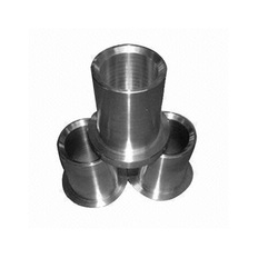 Aluminium Can Alloy Bushes