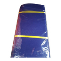 Rubia Plain Fabric