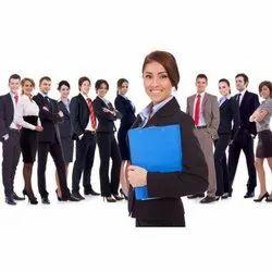 Skilled Manpower Services, Gujarat
