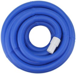 EVA Swimming Pool Hose