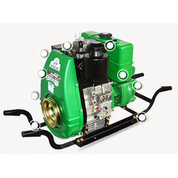 Bhoo Jal Mbl 4B Water Pump Sets