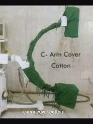 C- Arm Cover