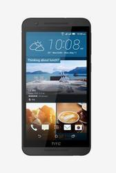 HTC One E9 S 16GB Grey