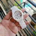 Armani Ceramic Watch