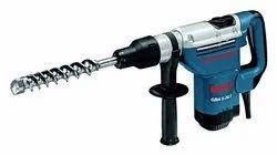 Bosch Rotary Hammer GBH-5-38-D