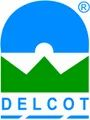 Delcot Engineering Pvt. Ltd.
