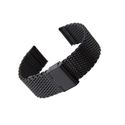 Magnetic Wrist Belt