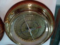 Wooden Vastu Compass