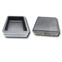 Luna Paver Blocks Rubber Mould