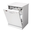 Kutchina Kleanmate Dlx Dishwasher