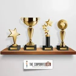 Corporate Trophy