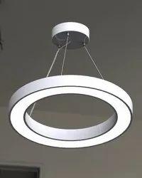 Matador LED Pendant Lights