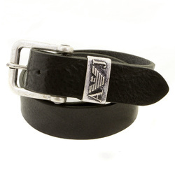 Armani...Diesel....Ferrari Many Colours Branded Leather Belt