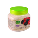 Mixed Berry Scrub