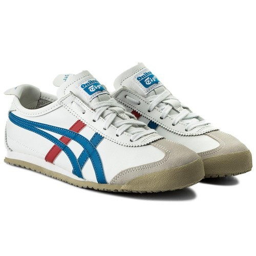 PU Asics Sneakers Shoe, Size: 41-45