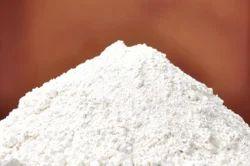 700 Mesh Dolomite Powder