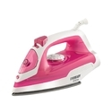 Eveready SI1210 1200W Steam Iron