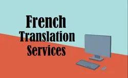 French Language Translation French Interpretation