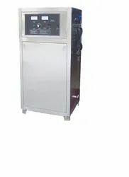 Ozone Generators Water Treatment