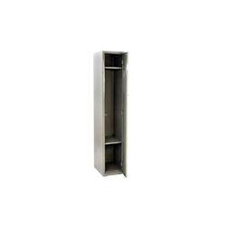 CPL 01 Industrial Locker
